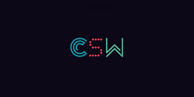 CSW 活动视觉设计