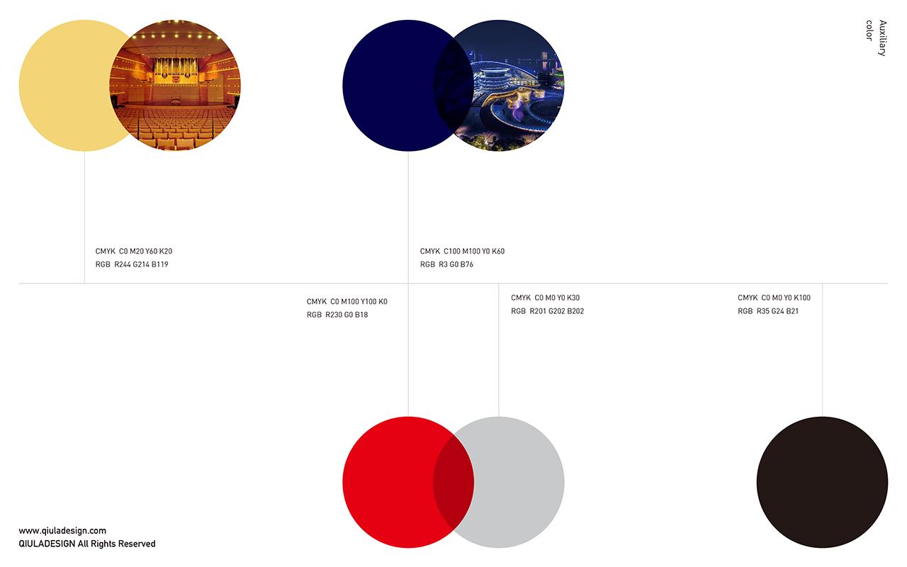 杭州大剧院 提案模板-11