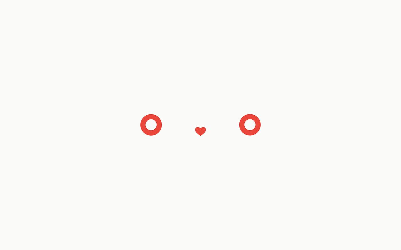 爱哆哆 网站案例-03